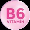 b6-vit