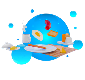 breakfast-01